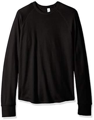 Alternative Men's Kick Back Pullover