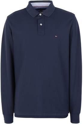 Tommy Hilfiger Polo shirts - Item 12354163NK