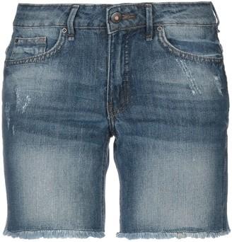 Blend She Denim shorts - Item 42696453PK