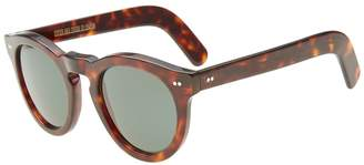 Cutler And Gross Cutler and Gross 0734 Sunglasses