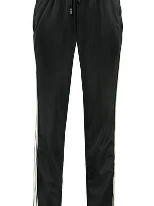Dolce & Gabbana Technical Fabric Jogging Trousers