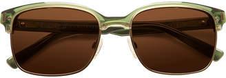 Von Zipper Vonzipper VonZipper Mayfield Sunglasses