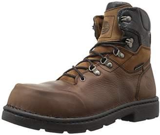Georgia GB00092 Mid Calf Boot