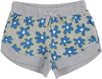 Stella McCartney Shorts - Item 13139858KT