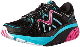 MBT Women's Zee 16 Running Shoe