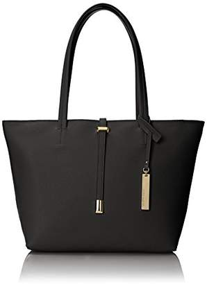 Vince Camuto Leila Small Tote Top Handle Bag
