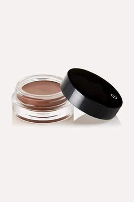 Clé de Peau Beauté Cream Eye Color Solo - 309