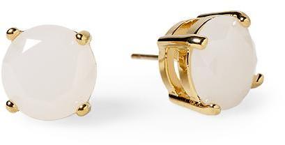 Kate Spade New York Gumdrop Stud Earring