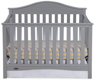Graco Harbor Lights 4-in-1 Convertible Crib