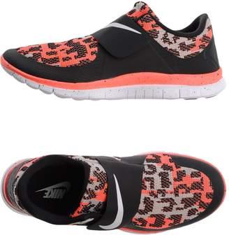 Nike Low-tops & sneakers - Item 11239685QR