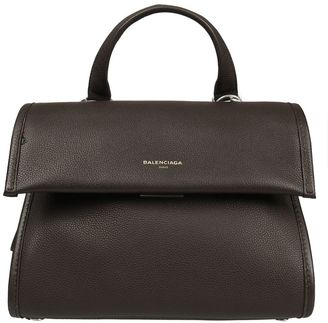 Balenciaga Small Tools Tote