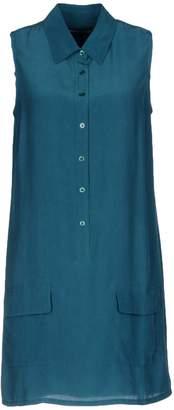 Equipment Short dresses - Item 34796787