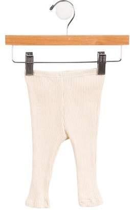 Makie Girls' Knit Pants
