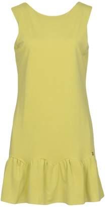 Cuplé Short dresses - Item 34836696