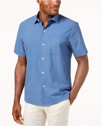 Tommy Bahama Men's Diamante Del Sol Shirt