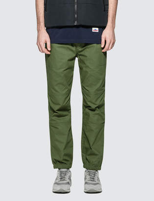 Penfield Taconic Pants