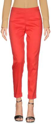 Liviana Conti Casual pants - Item 36956840FM