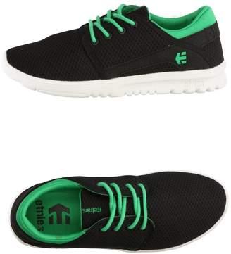 Etnies Low-tops & sneakers - Item 11259652