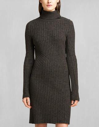 Belstaff Katarina Dress