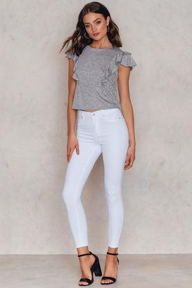 Frida Jeans