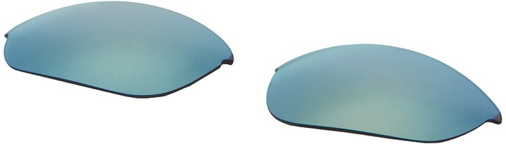 Oakley Half Jacket - Replacement Lenses
