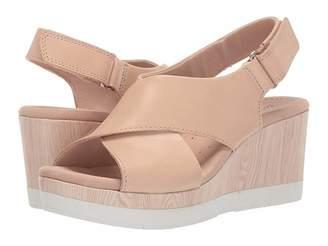 ded505a84 Cammy Shoe - ShopStyle