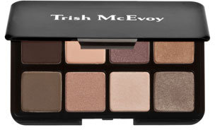 Trish McEvoy Beauty Emergency for Eyes