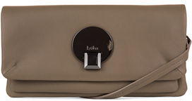 Kooba Opal Wallet on Crossbody Strap $148 thestylecure.com