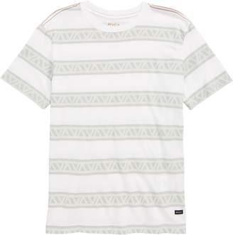 RVCA Repeater T-Shirt