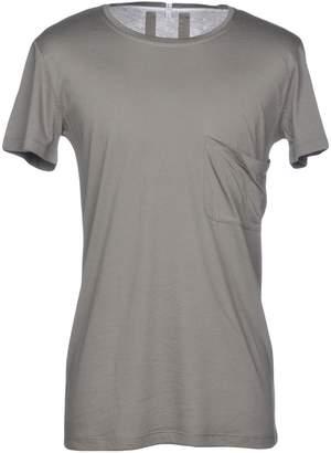 Lot 78 T-shirts