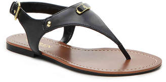 Lauren Ralph Lauren Patsi Sandal - Women's