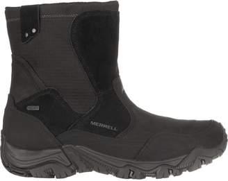 Merrell Polarand Rove Zip Waterproof Boot - Men's