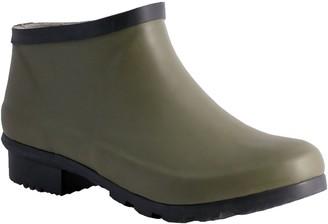 NOMAD Anke Rain Boots - Drip