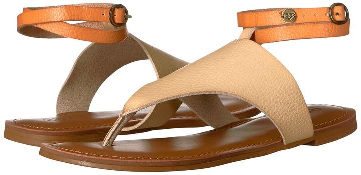 Roxy - Jacinda Women's Sandals