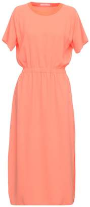 Boss Black 3/4 length dresses - Item 34842673