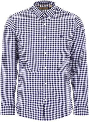 Burberry Casual Stopford Shirt
