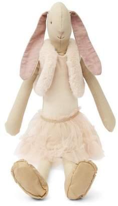 Maileg Medium Dance Princess Bunny