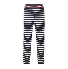 Tommy Hilfiger Essential Printed Leggings