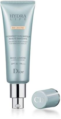Christian Dior Hydralife BB Cream