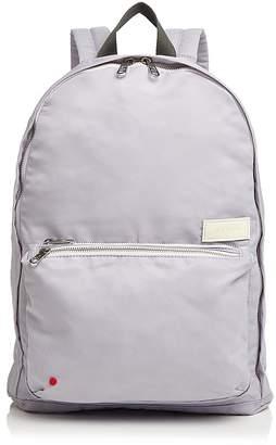 STATE Mini Lorimer Nylon Backpack