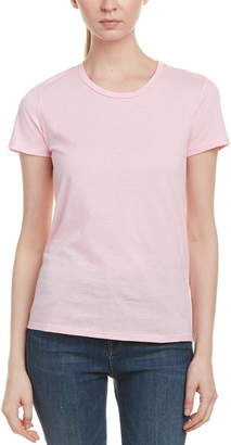 Juicy Couture Gothic Crystal T-Shirt