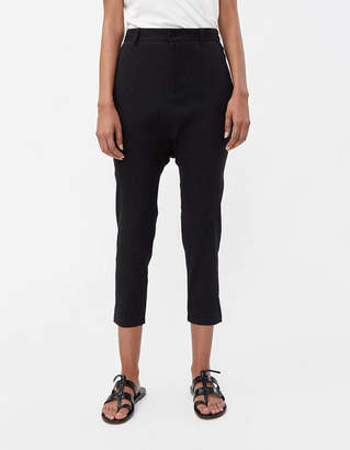 Hope Was Cropped Trouser