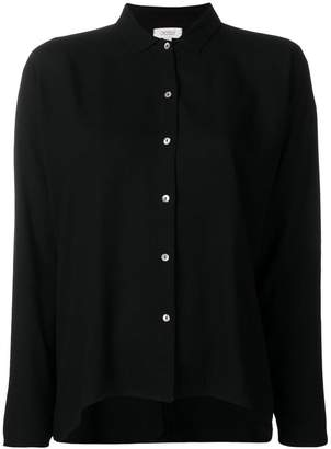 Crossley Ust button-down shirt