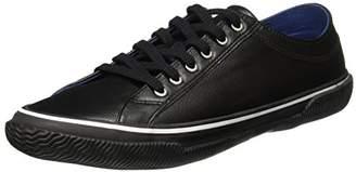 Nautica Men's Headway Fashion Sneaker