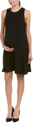 Tart Collections Maternity Isadora A-Line Dress