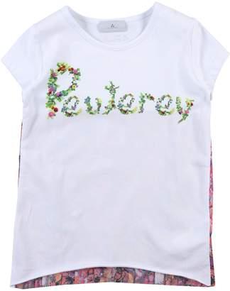 Peuterey T-shirts - Item 12153332TI