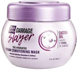Dark & Lovely The Hydrator Steam Conditioning Mask