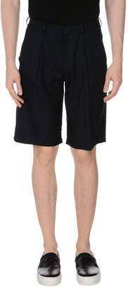 Scotch & Soda Bermudas - Item 13121095OS