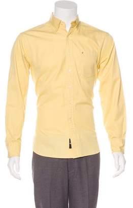 Victorinox Gordon Button-Up Shirt w/ Tags