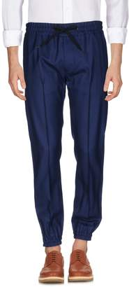 Marc Jacobs Casual pants - Item 13091374IS